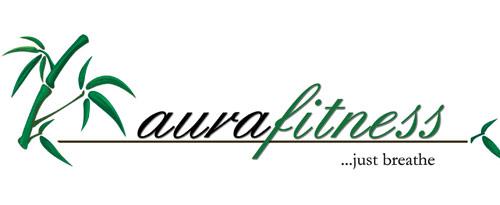 AuraFitness