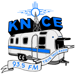 KNCE Logo2_official