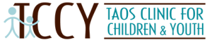 Taos Clinic for Children and Youth