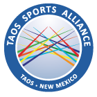 Taos Sports Alliance