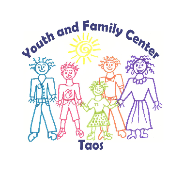 Taos Youth & Family Center